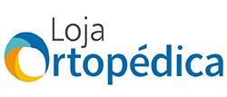 Blog Loja Ortopédica – Especialista em conteúdos para cadeirantes.